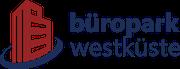 Büropark Westküste Logo